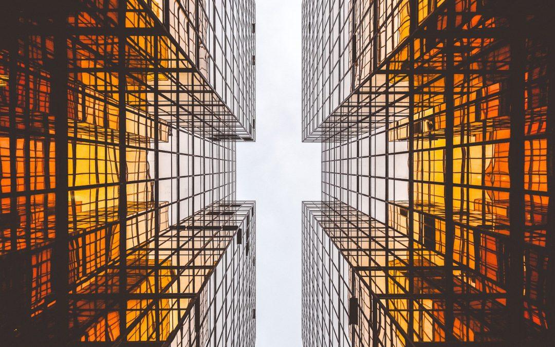 Webinar RH : construire l'entreprise de demain avec les ressources d'aujourd'hui