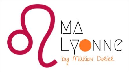 Ma Lyonne by Marion Dorier