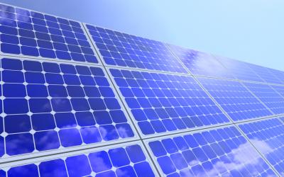 TECWATT : Métiers du Photovoltaïque